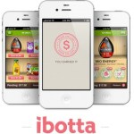 New Ibotta Any Brand Rebates: Save on Produce, Milk, Eggs and More