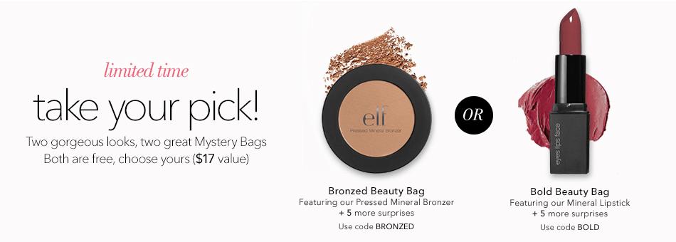 2015-09-04 13_40_20-Makeup & Cosmetics Best Sellers - e.l.f. Cosmetics