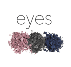 2015-09-04 13_44_45-Eye Makeup & Cosmetics Products - e.l.f. Cosmetics