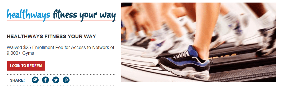 2015-09-17 06_54_27-Healthways - National - Waived Enrollment - $25 Enrollment Fee Waived for Access