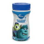 Amazon: Disney Gummie Vitamins from $2.39 (Marvel & Star Wars, too)