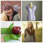 Craftsy: Handmade Gift Kits for under $10