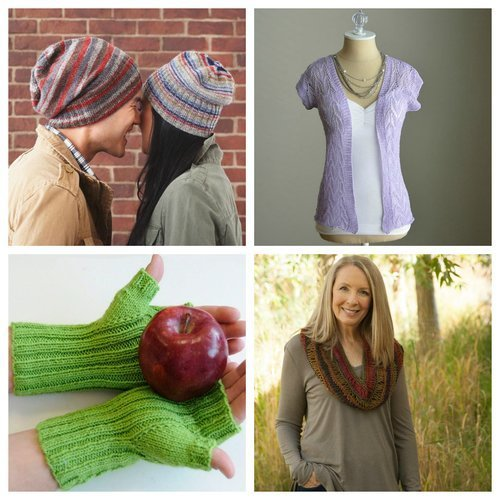 rsz_knitting_kits
