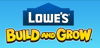 2015-11-09 22_12_52-Lowe's Build & Grow