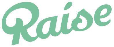 Raise-Logo1