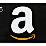 Happy 1st Birthday The Frugal South! Enter to Win a $25 Amazon Gift Card