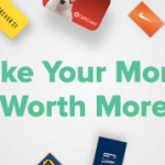 Raise.com: FREE $15 Credit Towards Gift Cards! (New Members Only)