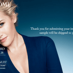 Free Sample: Lancome Visionnaire Beauty Sleep Protector