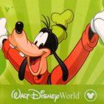 Tips & Tricks to Save Money on Walt Disney World Tickets