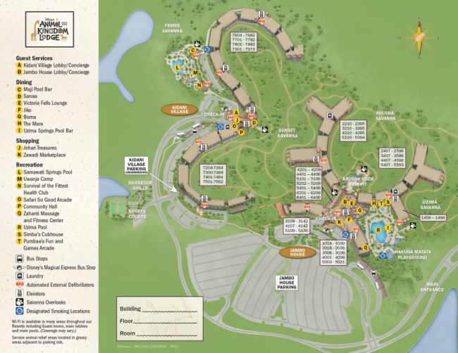 Disneys-Animal-Kingdom-Villas_Full_19887