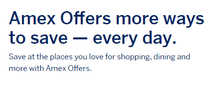 2016-06-12 14_33_52-Amex Offers