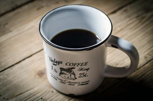 coffee-386878_1280