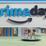 The Best Amazon Prime Day Deals – Handpicked for You!