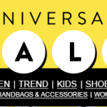 Nordstrom Anniversary Sale: Don't Forget to Use Your Free $10 Reward!