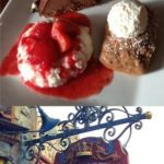 Disney Dining Review: Akershus Royal Banquet Hall in Epcot's Norway
