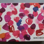 My totally honest review of Birchbox