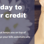 Debitize: Earn a Free $20 Bonus When You Link a Credit Card