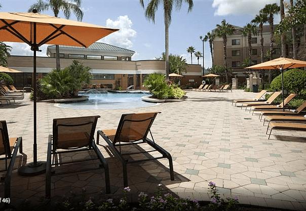 2016-10-21-05_01_31-lake-buena-vista-florida-hotel-_-courtyard-lake-buena-vista-hotel