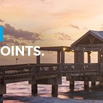 Why It Might Be a Good Idea to Buy Hilton Points with a 100% Bonus (Thru 10/31)