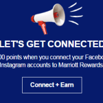 How to Earn 1,500 Free & Easy Marriott Points
