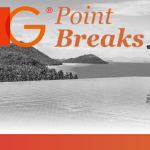 New PointBreaks Hotels for 5,000 IHG Points (October 31st, 2016 – January 2017)