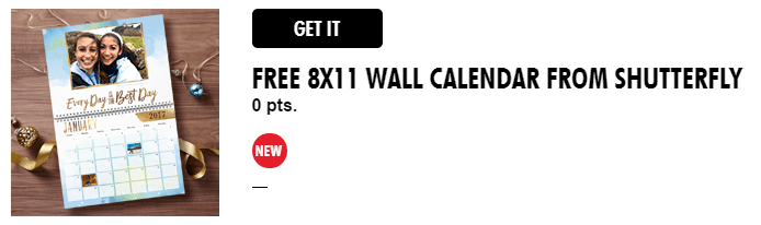2016-12-03-14_16_03-item-detail-free-8x11-wall-calendar-from-shutterfly-_-my-coke-rewards