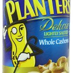 Amazon: Save on Planters Nuts, Plum Organics, and more…