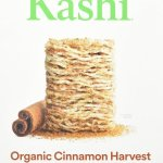 Amazon: Kashi Organic Cereal as low as $1.50 per box!