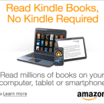 How To Get FREE Kindle eBooks + Read Them on Any Device!