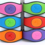 MagicBands 2.0: What's New (And What Isn't)