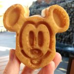 Everything You Need to Know About Free Dining at Disney World!