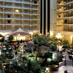 Embassy Suites Fort Lauderdale Review + Some Helpful Tips