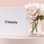 Target: May Beauty Box only $10 ($33 Value)
