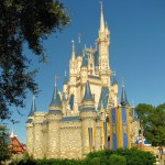 How I Regularly Fly to Disney World For (Almost) Free!