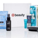 Target July Beauty Box Only $7 Shipped!