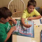 Ocean Raiders Game Review: Challenge Your Kiddos to Become Addition Aces