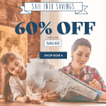 Save Big on Clothing: 60% off at Schoola + Free Shipping at Swap!