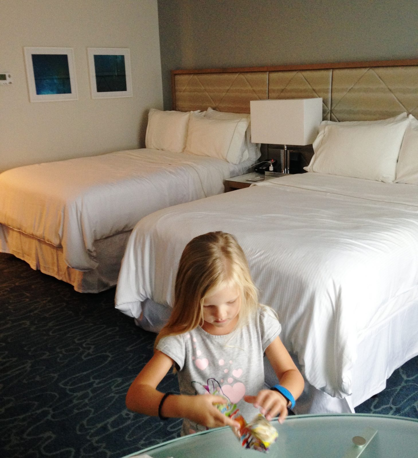 Disney Dolphin Resort Review: Pros & Cons - The Frugal South