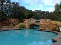 Disney Dolphin Resort Pros & Cons Of -disney