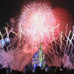 Our Plans for a Quick (And Cheap) December Trip to Walt Disney World!