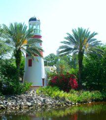 Lighthouse Resort Key West Old