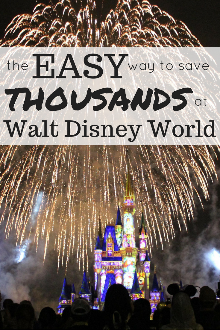 Renting DVC points with a broker is the EASIEST way to save thousand son a Walt Disney World vacation. Tips and tricks for renting DVC points through a broker. #disneyworld