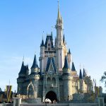 Get Your Park Tickets BEFORE The Annual Disney World Price Increase!