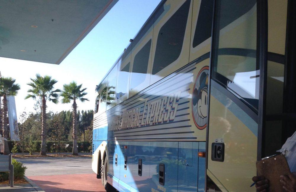 All about the NEW resort parking fee at Walt Disney World + 3 ideas for avoiding it altogether! #disneyworld #familytravel