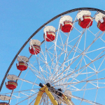North Carolina State Fair Money Saving Tips!