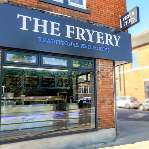the_fryery_shop_front