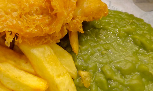 mushy_peas carlisle the fryery