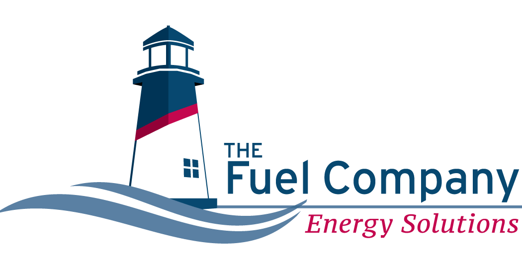 Fuel Company  |  Energy Solutions
