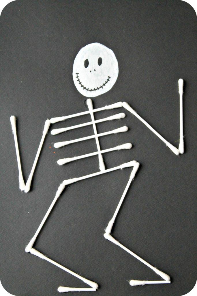 diysquelette8