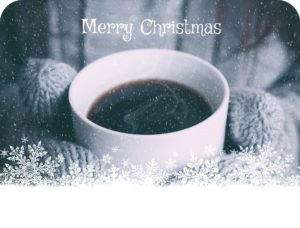 Playlist Merry Christmas - The Funky Fresh Project